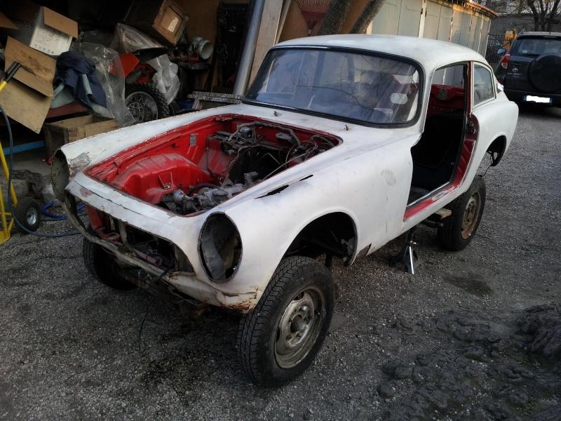 Mon nouveau projet Hondiste : S800 coupé 1967 - Page 2 2013-042