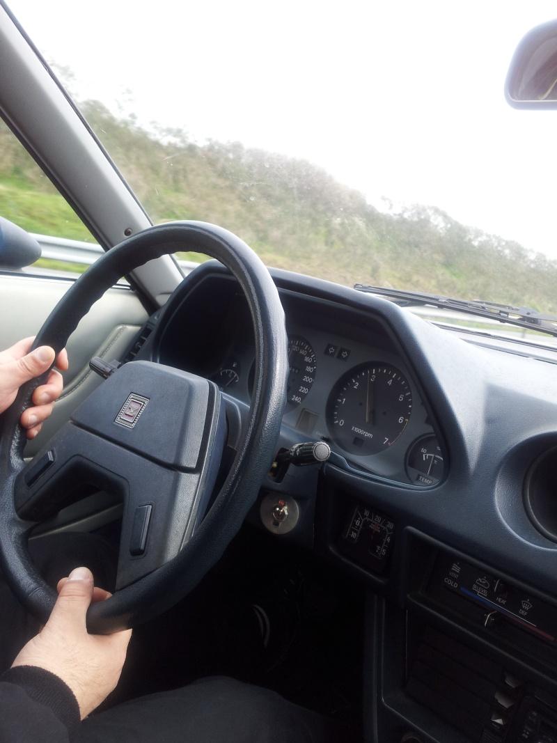 280 ZX Bretonne ! Maintenant dans le sud avec 240Z - Page 3 2013-108