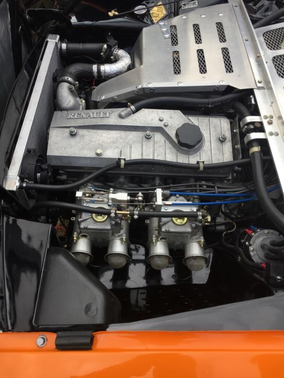 Renault 17  - Page 2 Img_2110