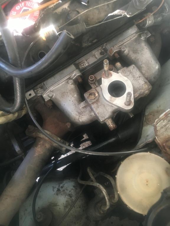 Réglage carburateur SOLEX R1181 Img_3810