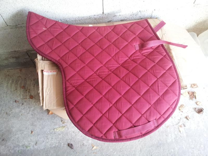 matériel a vendre  20130111