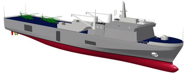 Projet LST-2 39169411
