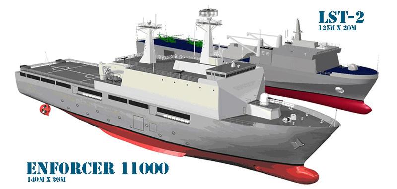 Projet LST-2 39169412