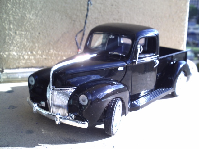 Ford 40' pick up Pict0063