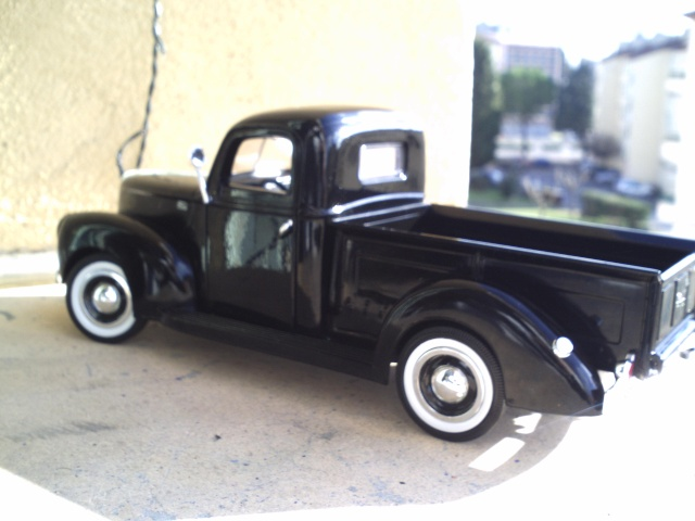 Ford 40' pick up Pict0064