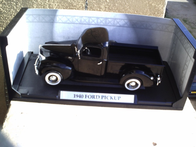 Ford 40' pick up Pict0068