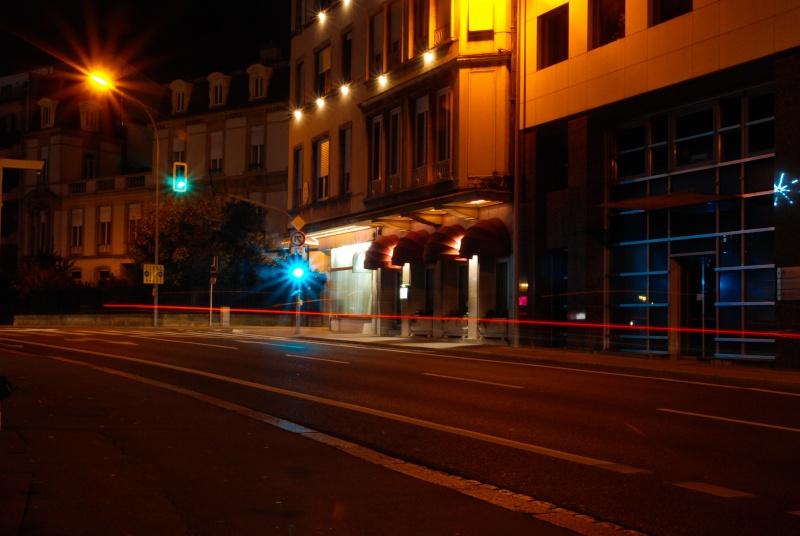 Sortie expo à Arlon et photos champi, Lux le 25 Octobre : Les photos - Page 3 Dsc_0110