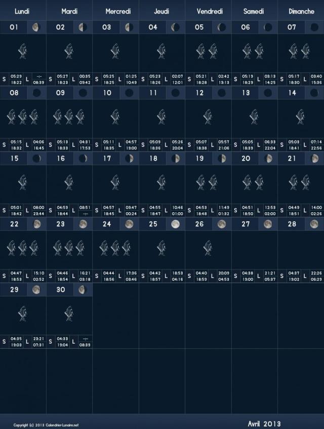 calendrier lunaire - Page 15 Pecher11