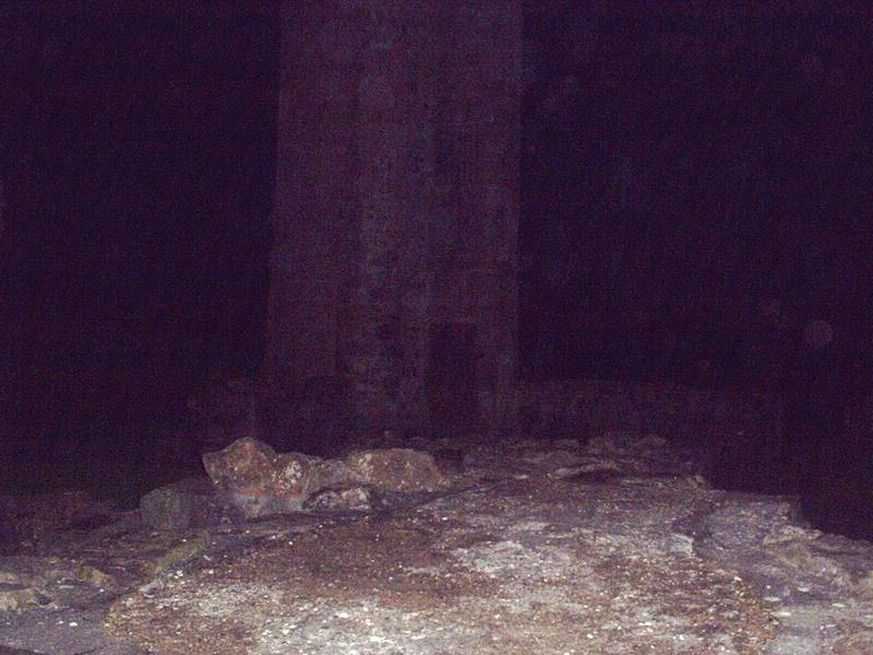 EGLINTON CASTLE PICS 15/11/08 Eglint12