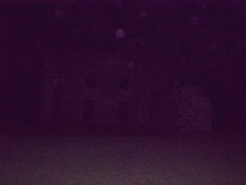 EGLINTON CASTLE PICS 15/11/08 Eglint23