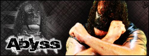 Bureau Du GM De La TNA