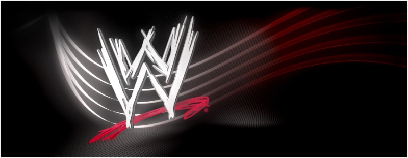 The-Federation-WWE