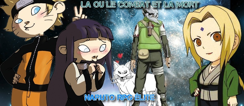 Naruto-rpg-élite-1