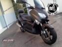 Garage Black TERROR  ™ Img_2053