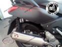 Garage Black TERROR  ™ Img_2055