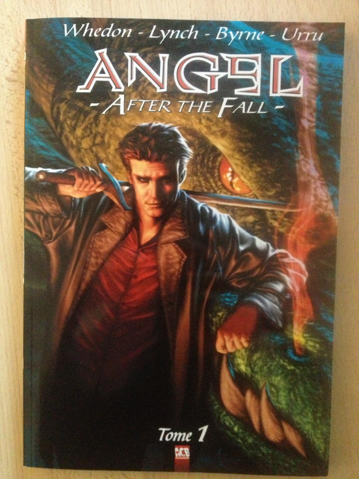 Angel en comics arrive en France ! Angel-10