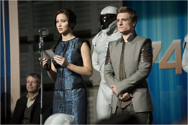 Hunger Games 2 : Catching Fire (L'embrasement) Hg-210