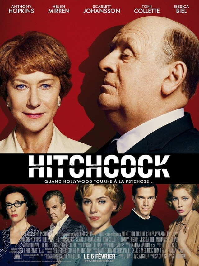 Hitchcock Hitchc10