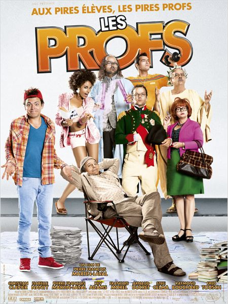 Les Profs Les-pr10
