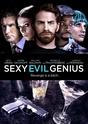 """Seth & Michelle dans """"Sexy Evil Genius"""" ! Sexy-e10"""