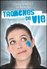 One woman show rigolo (bah quoi ça rime) 14095910