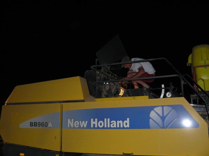 New holland P1100210