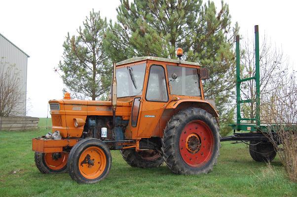 FIAT- FIATAGRI Som_6510