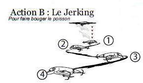 LEXIQUE POUR S'Y RETROUVER DANS LES LEURRES Le_jer11