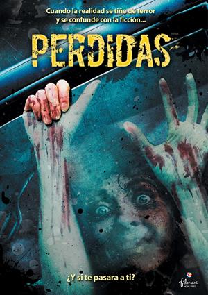 pido recomendaciones filmograficas Kaniescas( tu eres la maestra)ya me va el emule Perdid10