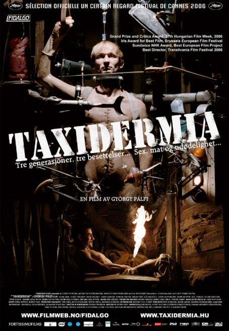pido recomendaciones filmograficas Kaniescas( tu eres la maestra)ya me va el emule Taxide10