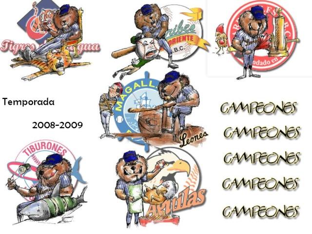 cual va hacer el campeon de la LVBP temporada 2008-2009 - Página 6 Leones10