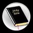 منتدي الكتاب المقدس