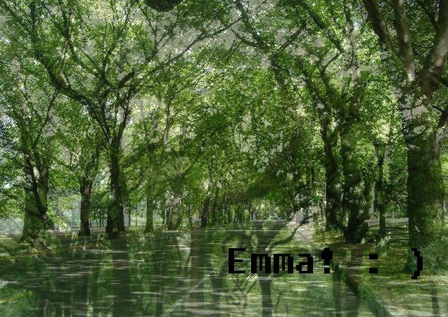 Emma's awsome avvie siggie shop! Fadfaf10
