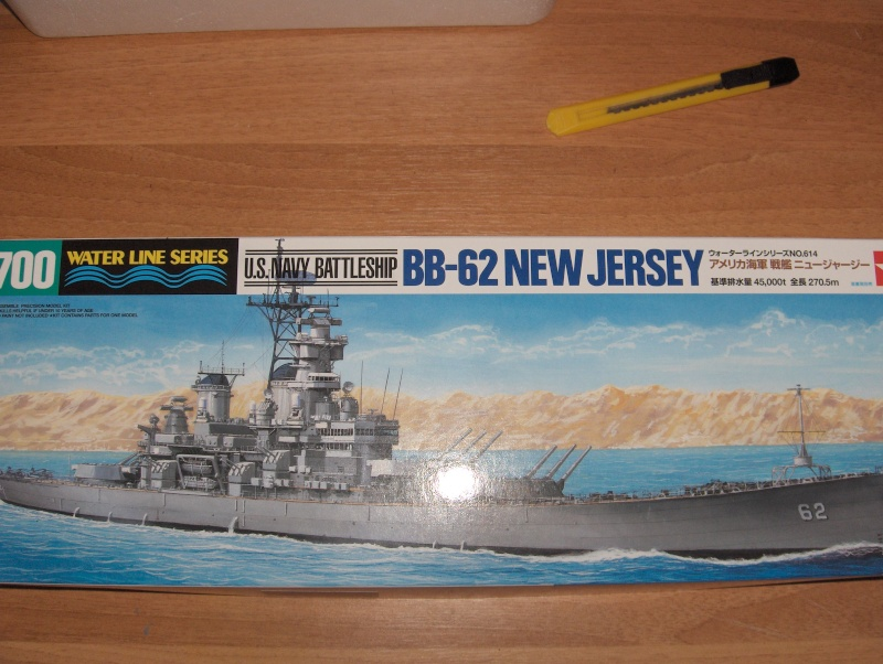 New Jersey 1/700 Tamiya Hpim0423