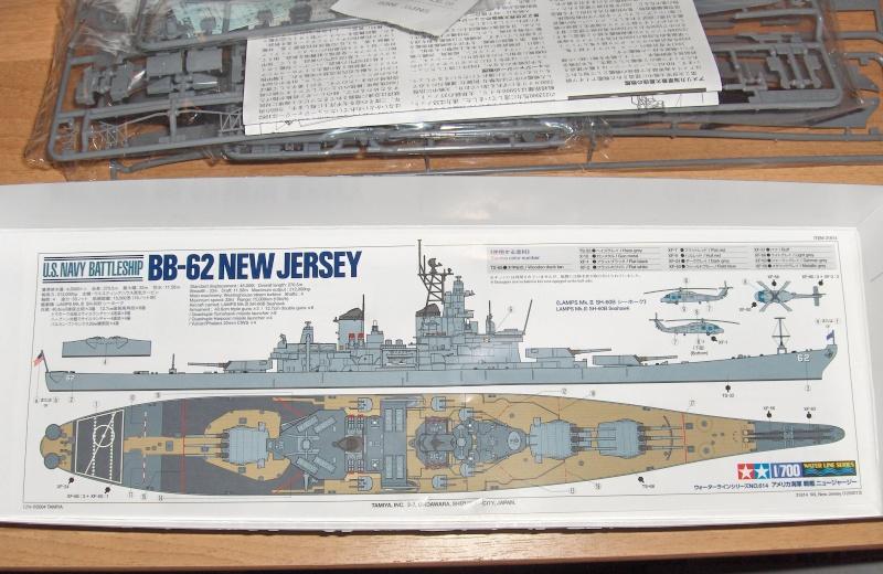 New Jersey 1/700 Tamiya Hpim0425
