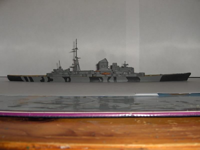 Restauration Prinz Eugen Revell 1/720 Hpim0620