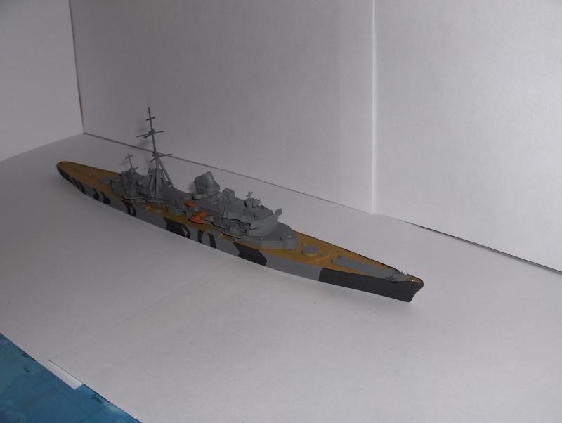 Restauration Prinz Eugen Revell 1/720 Hpim0621