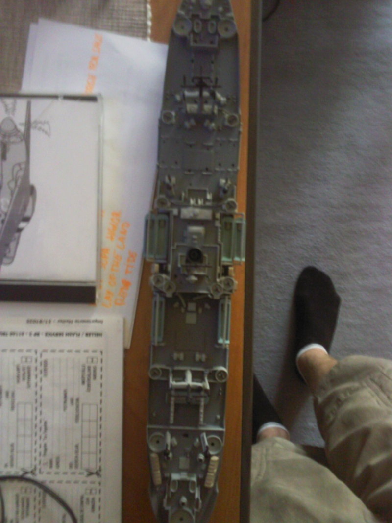 Uss Montrose  (1/375  Revell) Sp_a0114
