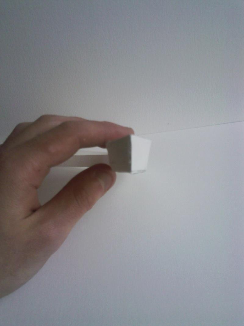 Maquette en papier ORP WICHER  1/400 Sp_a0219