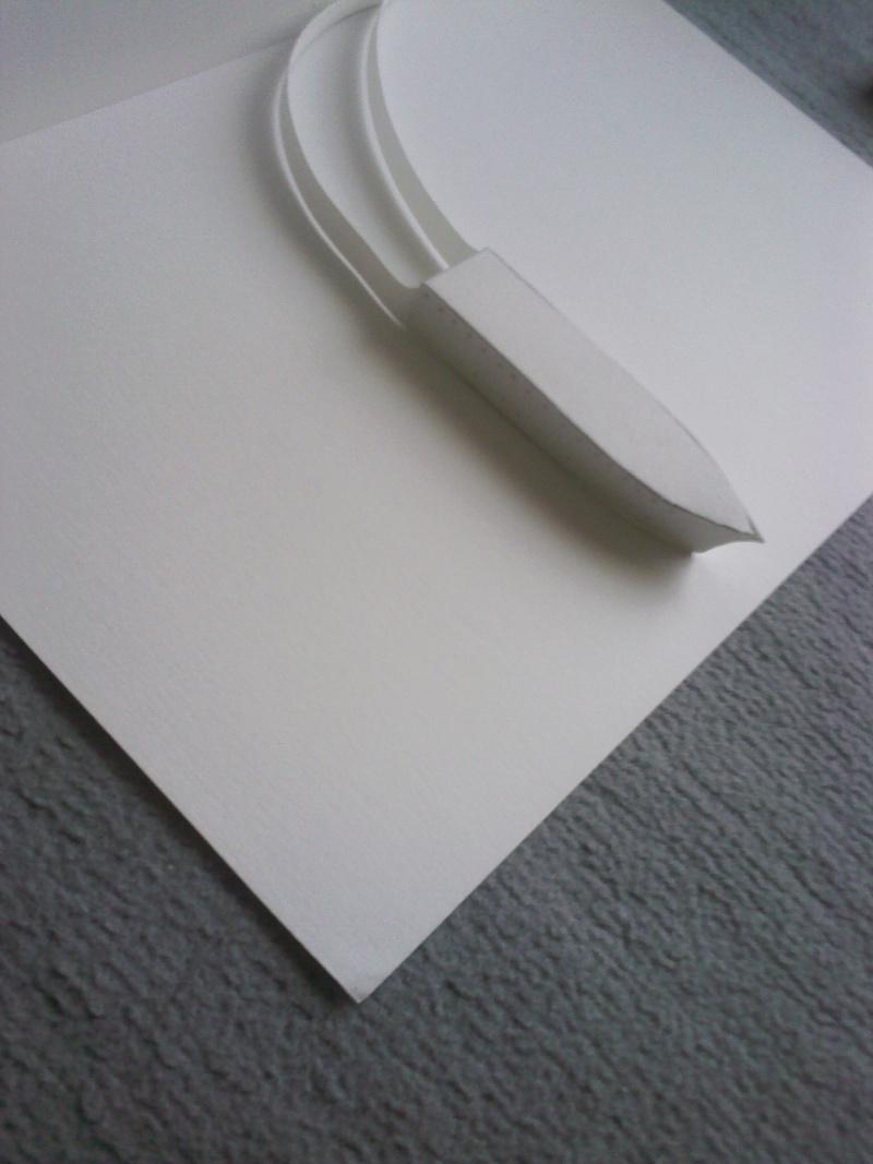 Maquette en papier ORP WICHER  1/400 Sp_a0220