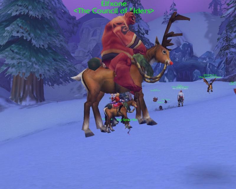 Guild Event: 22th Dec - Page 2 Wowscr20