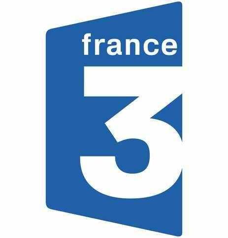 Compte et recompte France10