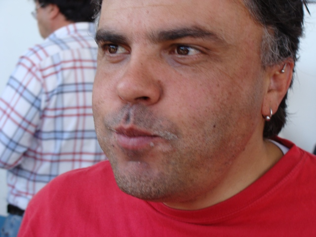Passeio Forum CBR / APARAGUAS Alenquer - Página 2 Imagem17