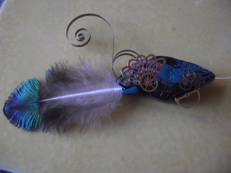 Steampunk stuff Dscf0011