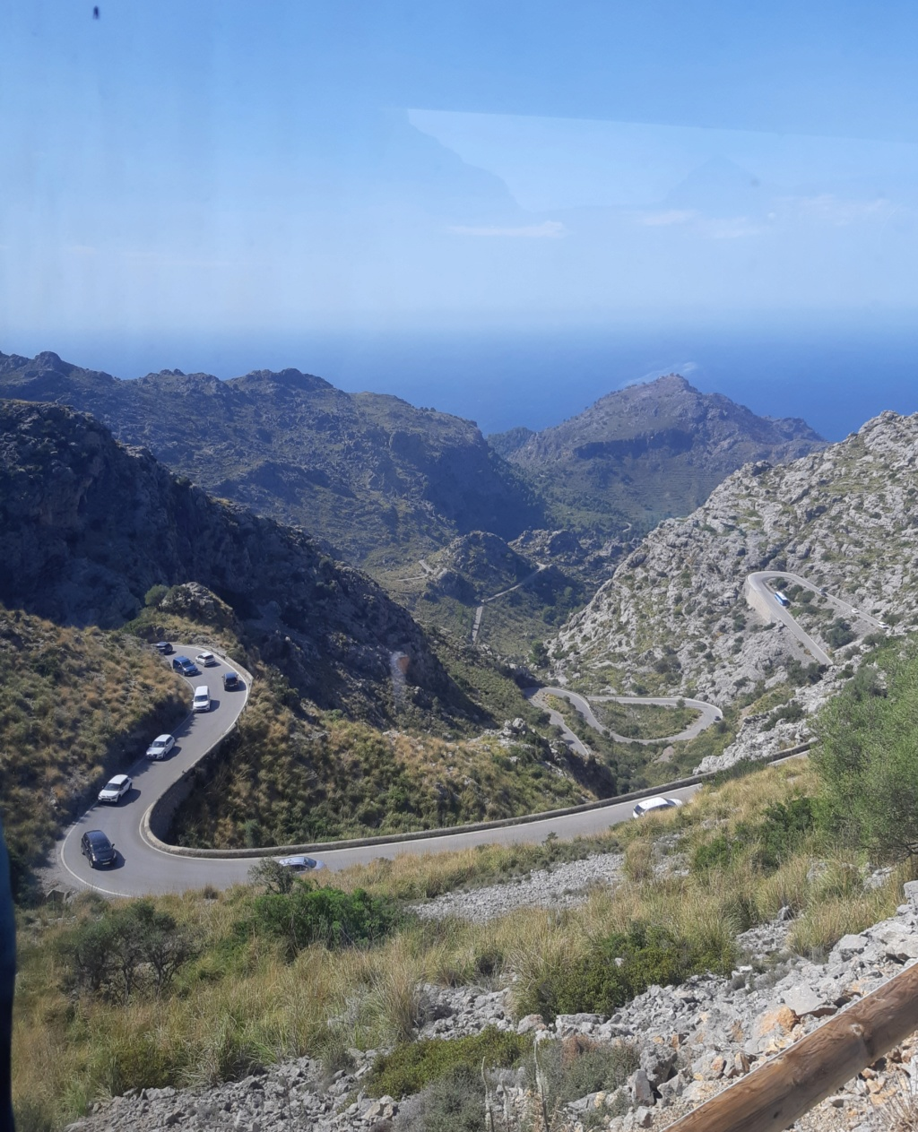 l'île de Majorque  20190922