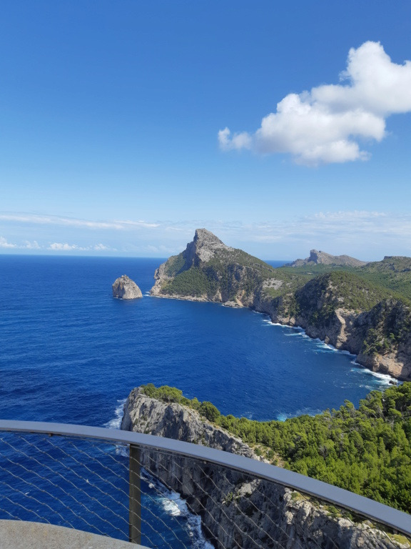 l'île de Majorque  20190923
