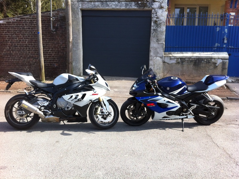 S1000RR vs GSXR1000k6 Img_1212