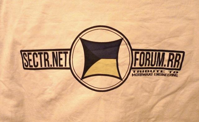 Insufler votre R et la promotion du forum. - Page 3 P1080215