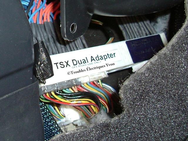 Honda, Acura --->Tsx... modifié Dscf2012