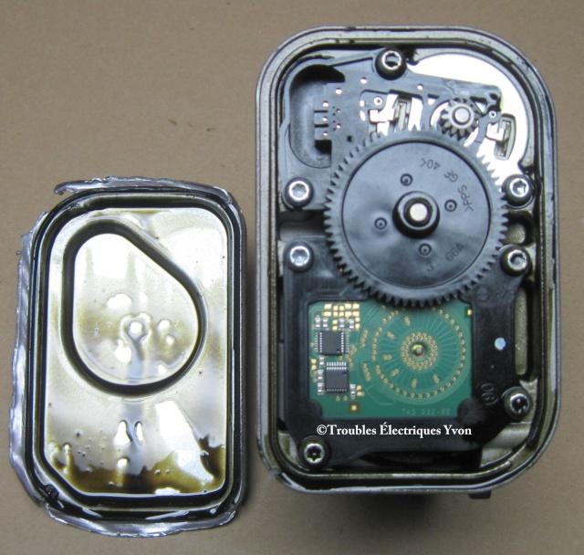 Caliber 2007 2.4L, ETC en photos Img_2911